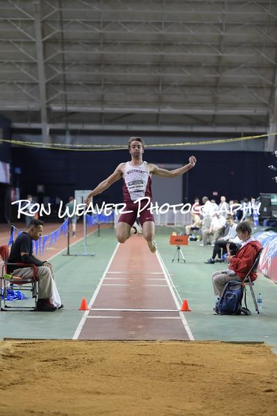 W Pent High jump 084.JPG