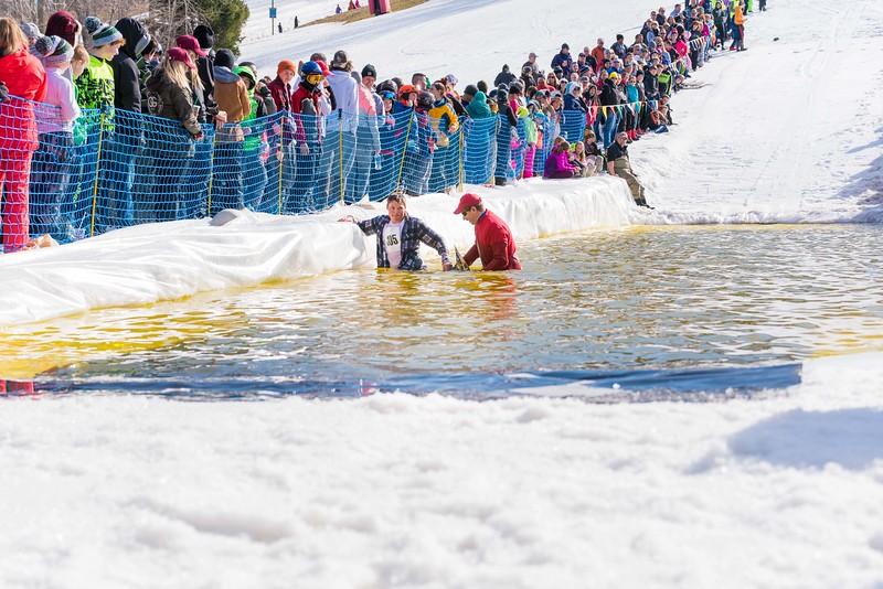 56th-Ski-Carnival-Sunday-2017_Snow-Trails_Ohio-3207.jpg