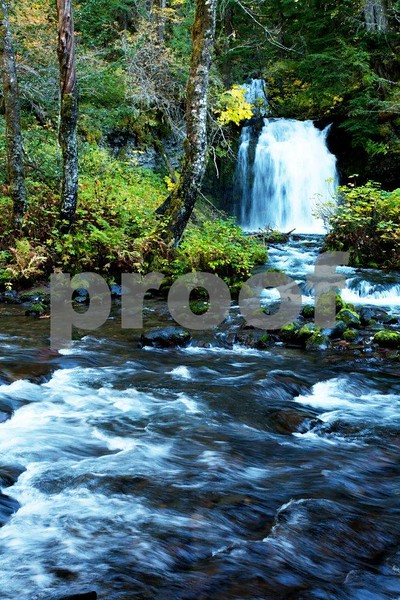 Twin Falls, Lewis River 5057.jpg