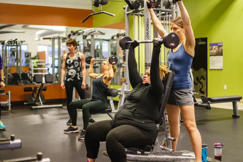 Save Fitness-20150110-145.jpg