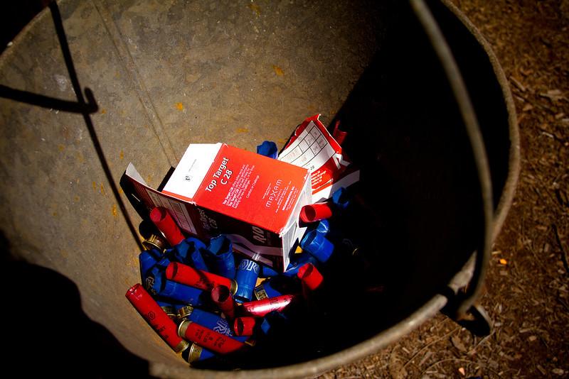clay ammunition.jpg