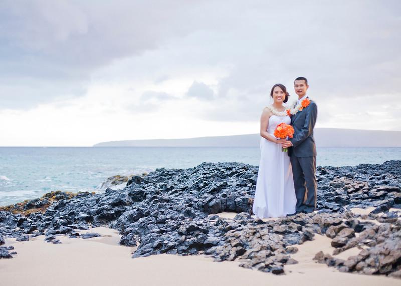 Chi&Alex_Maui-Wedding_432.jpg