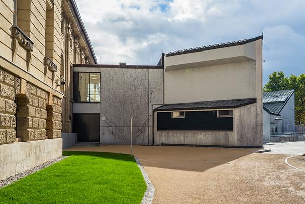 141017 Landesmuseum