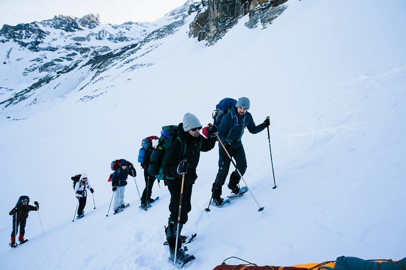 200124_Schneeschuhtour Engstligenalp_web-205.jpg