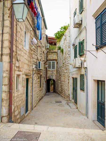 Dubrovnik May 2013 074.jpg