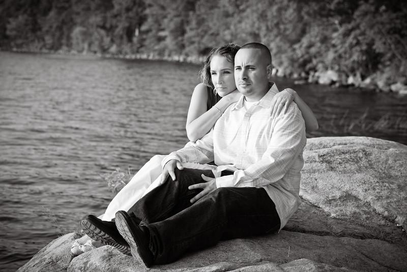 Karen & Mikey-55.jpg