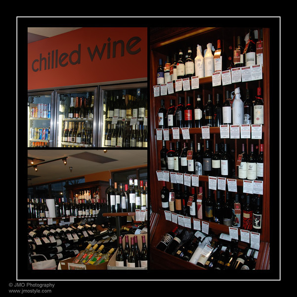 OC Wine Mart 004 (Sheet 4).jpg
