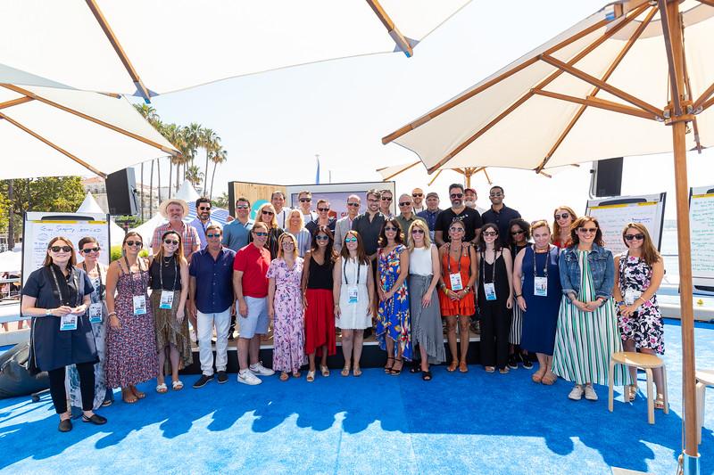 Cannes314.jpg