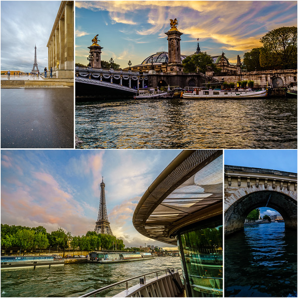 Paris-day1-cruise.jpg