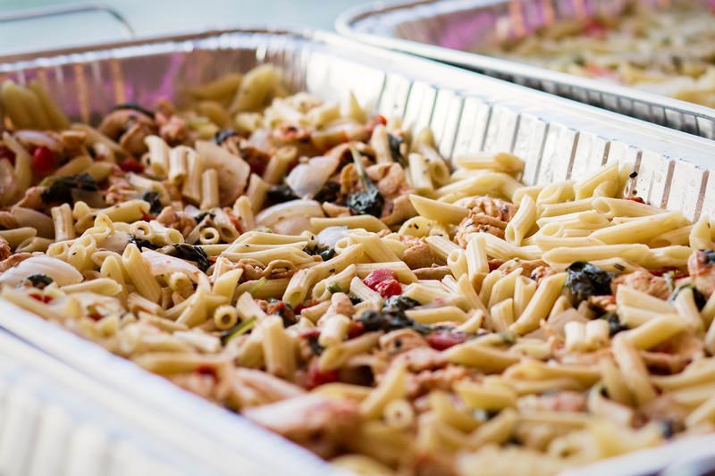 Shakina food-8.jpg