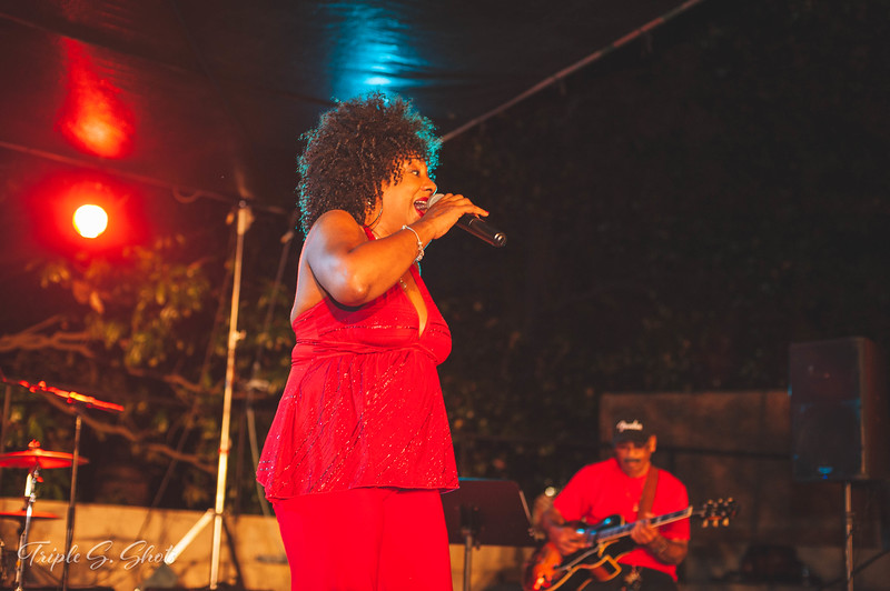 Jazz Matters Harlem Renaissance 2019-388.jpg