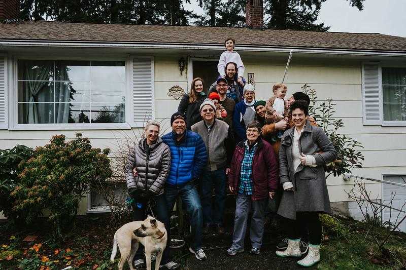 ChristmasShoreline-27.jpg