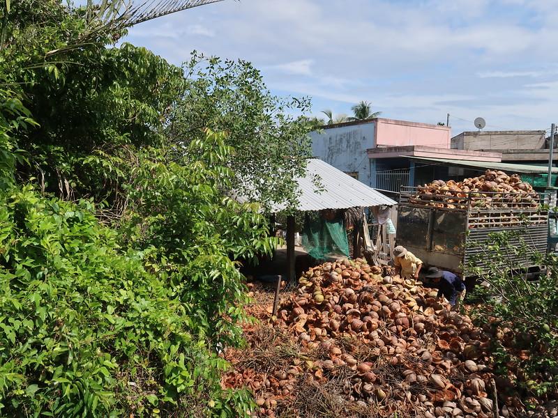 IMG_4939-coconut-workers.JPG