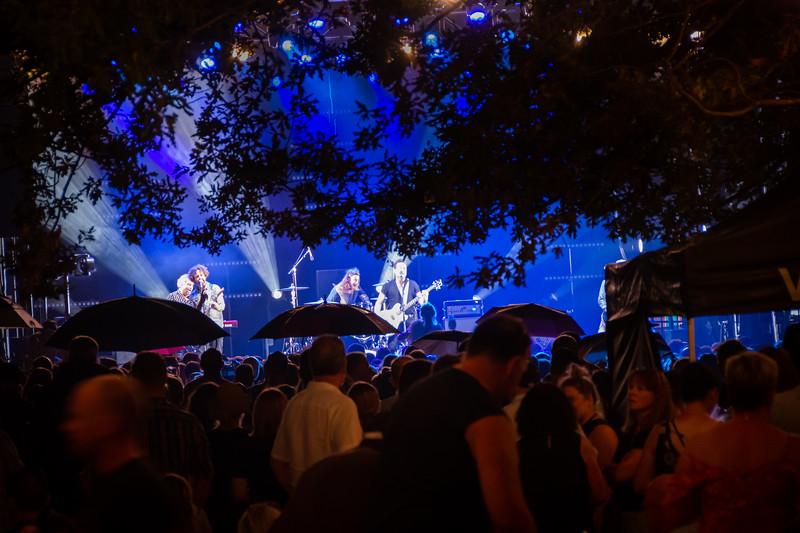 Festivale 2020 VJAM Stage-22.jpg
