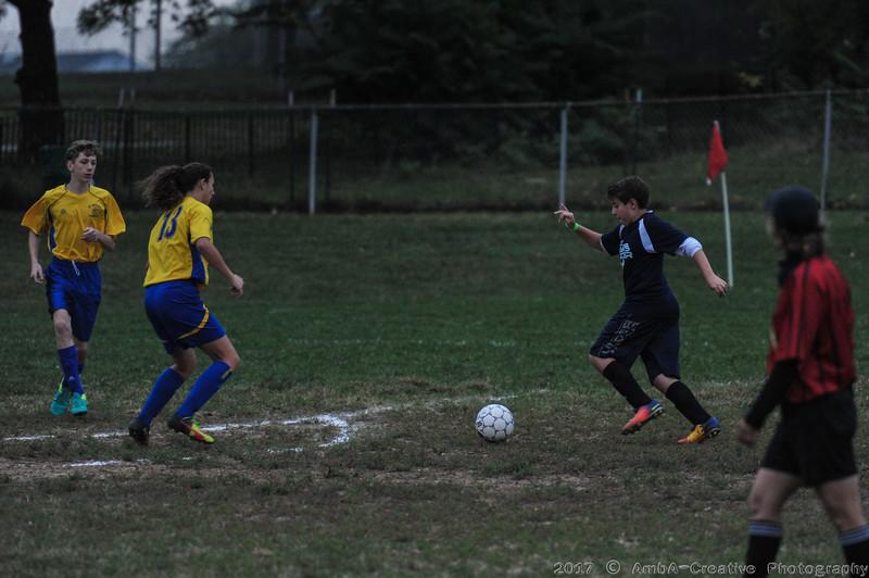2017-10-13_ASCS_Soccer_v_StPeter2@BanningWilmingtonDE_06.JPG