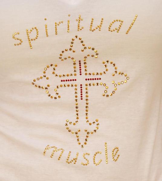 Spiritual 012 copy.jpg