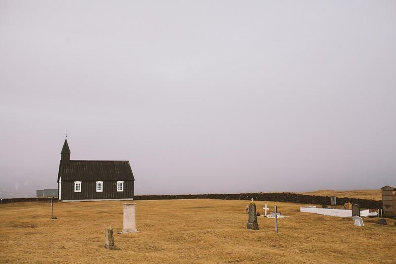 Iceland-93.jpg