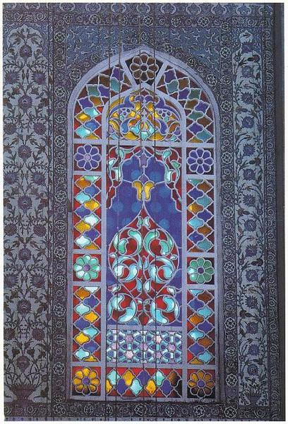 021_Istanbul_TBM_21000 carreaux_Iznik_bleus_faiences.jpg
