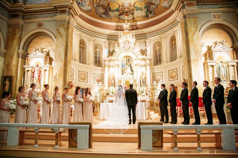 Le Cape Weddings - Chicago Wedding Photography and Cinematography - Jackie and Tim - Millenium Knickerbocker Hotel Wedding - 164.jpg