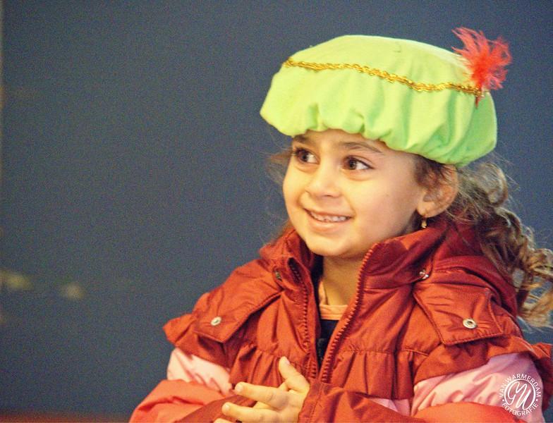 20201120 Sinterklaas Kiwanis GVW_0029.jpg
