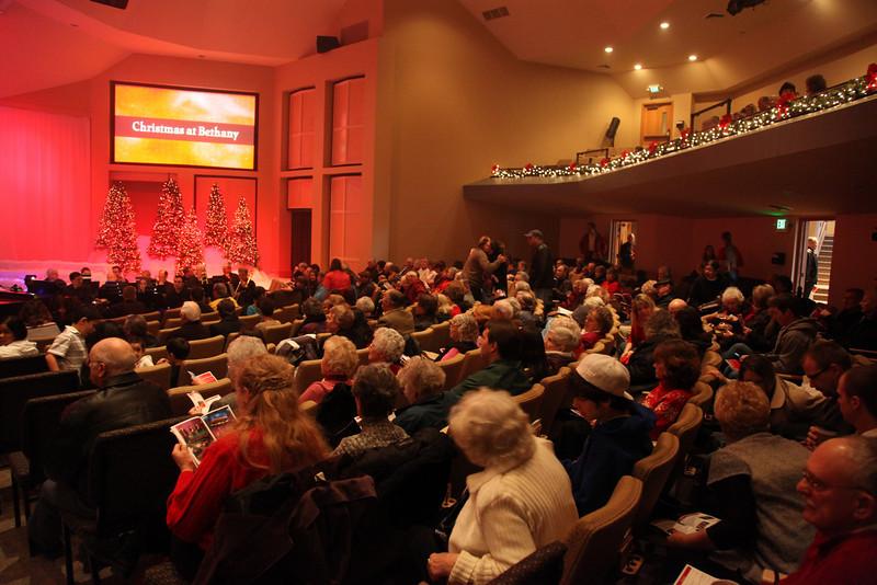 BCA Christmas 09 107.jpg