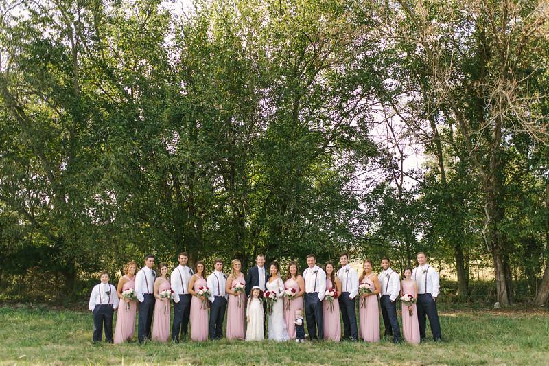 172_Aaron+Haden_Wedding.jpg