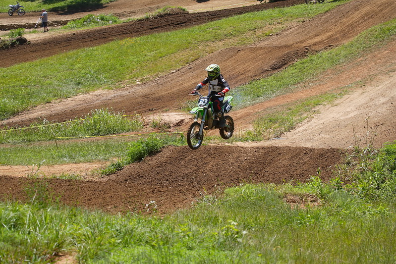 FCA Motocross camp 20170779day2.JPG