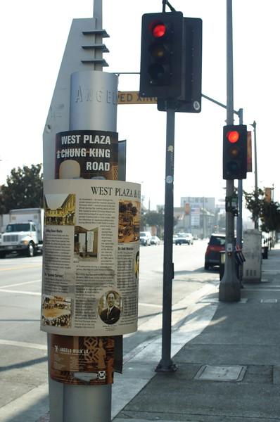 ChinatownWestPlaza028-MarkerOnHill-2006-10-25.jpg