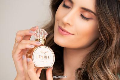 22/05/21 - Inspire Perfumes