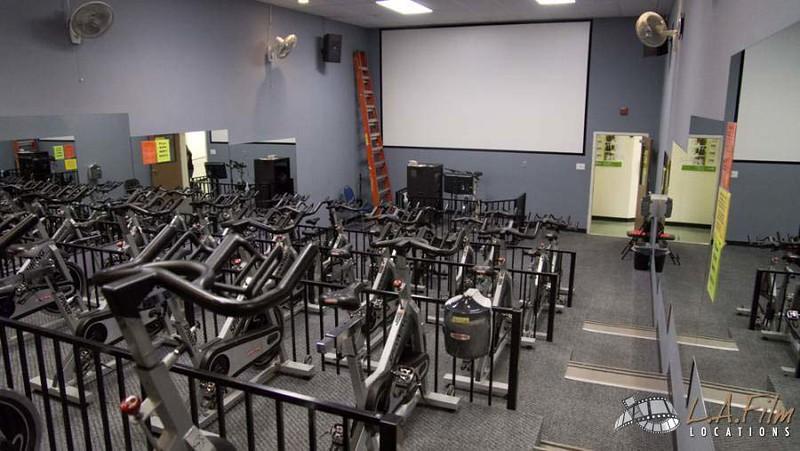 SantaClarita_FitnessComplex_LAFilm_018.jpg