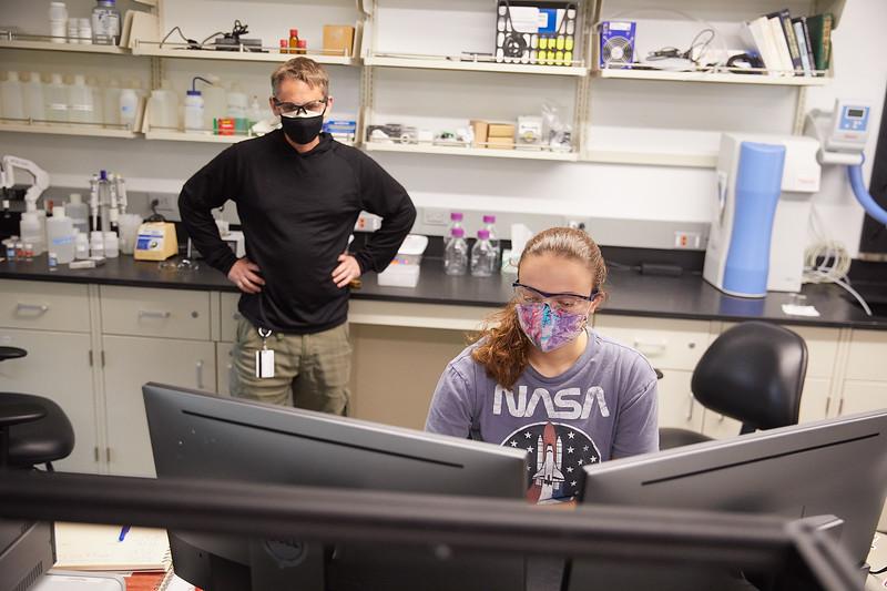2020 UWL Mask Force Stryker Students 0104.jpg