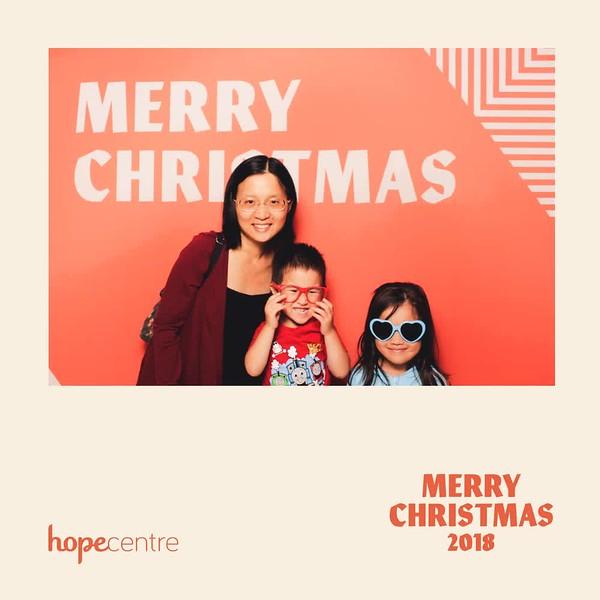 181209_193907_ZZU82278_- Hope Centre Moreton.MP4
