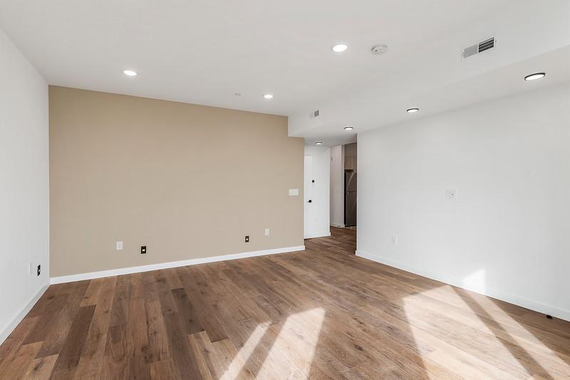 6 Yoav Shiiffman 6 units 438 Memphis Street-online-55.jpg