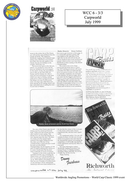 WCC 1999 - 6 Carpworld 3-3-1.jpg