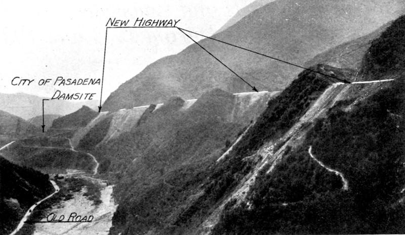 1933-05-06-CAHiPub-9a.jpg