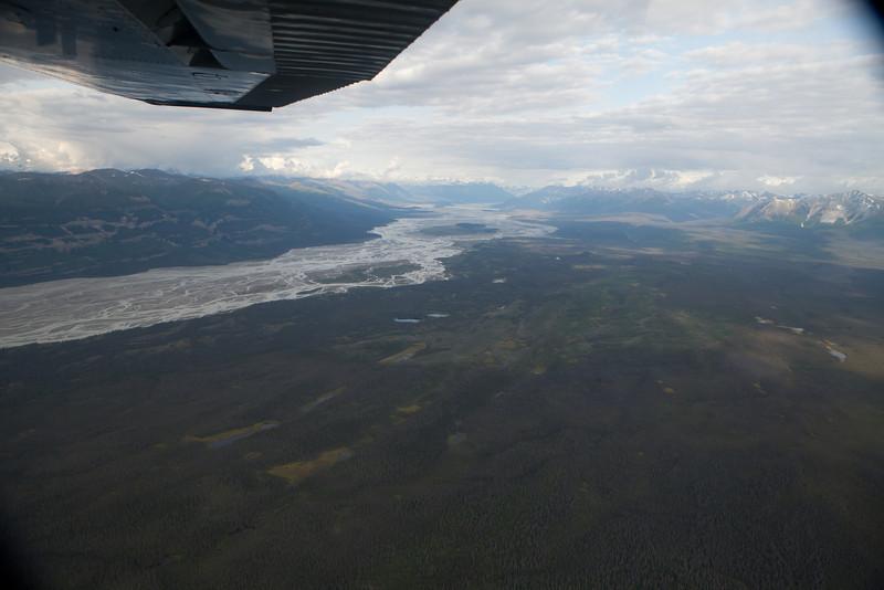 Alaska Icy Bay-4842.jpg