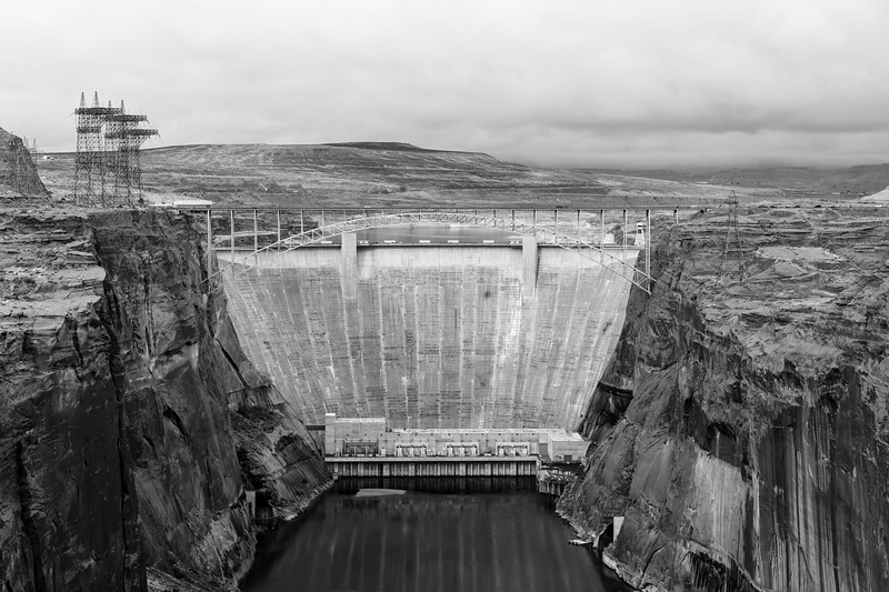 glen-canyon-dam-bw-59.jpg
