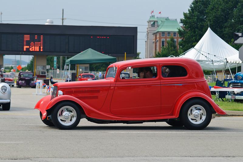 2011 Kentucky NSRA-2466.jpg