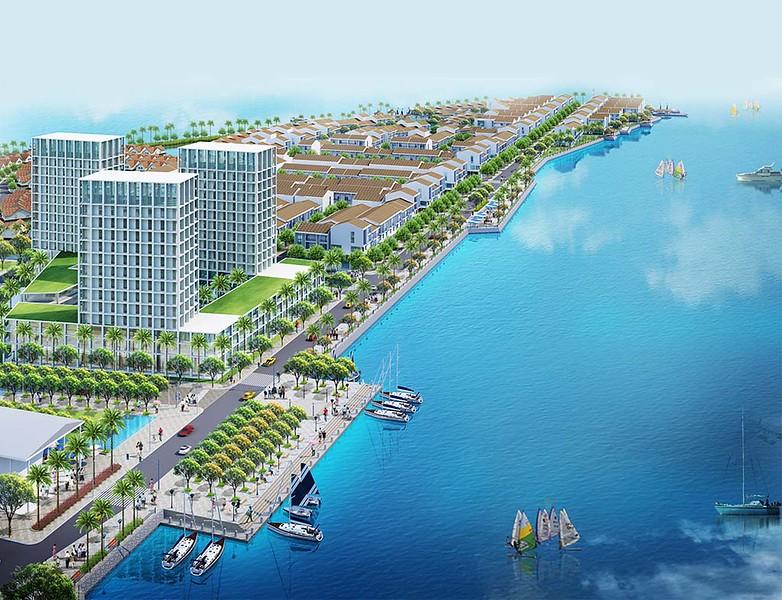 marine-city-housing.jpg