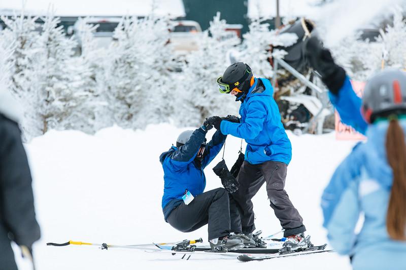 Ski School-1612.jpg