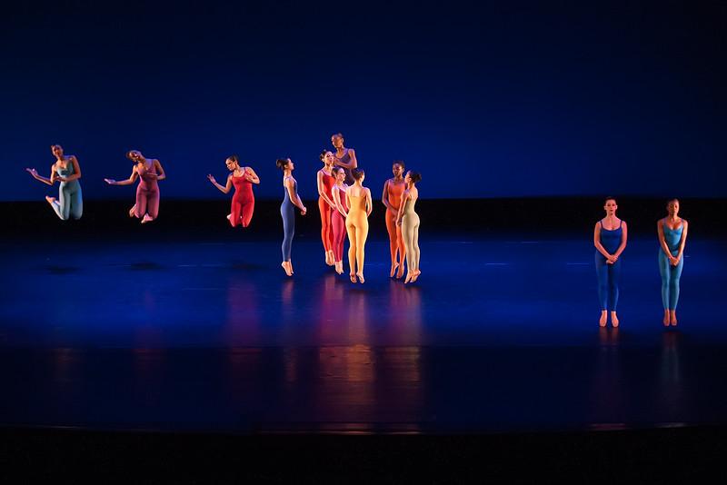 LaGuardia Graduation Dance Friday Performance 2013-188X12.jpg