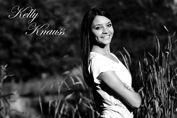 Kelly 3x5s