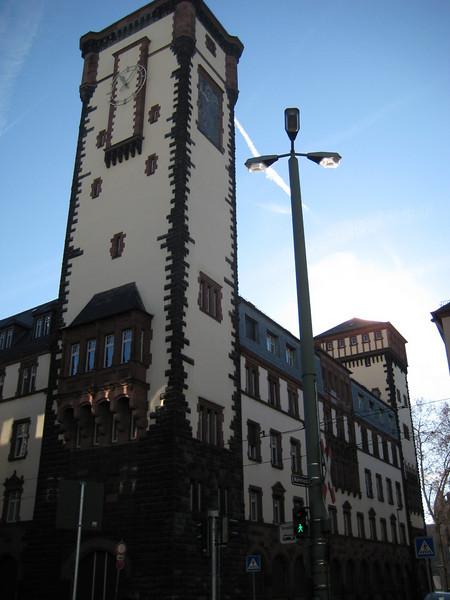 buildings_04.jpg