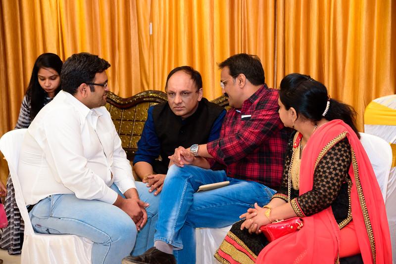 Rituraj Birthday - Ajay-6007.jpg