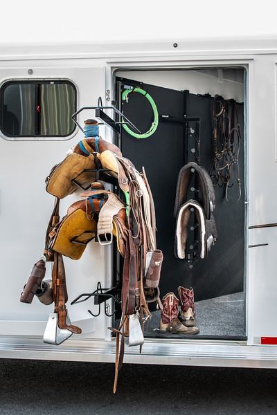 2019 TW Horse Trailers & Tack Rooms-66-2.jpg