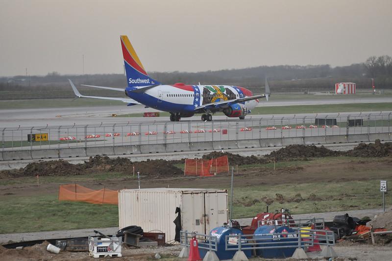 airport-8-2.jpg