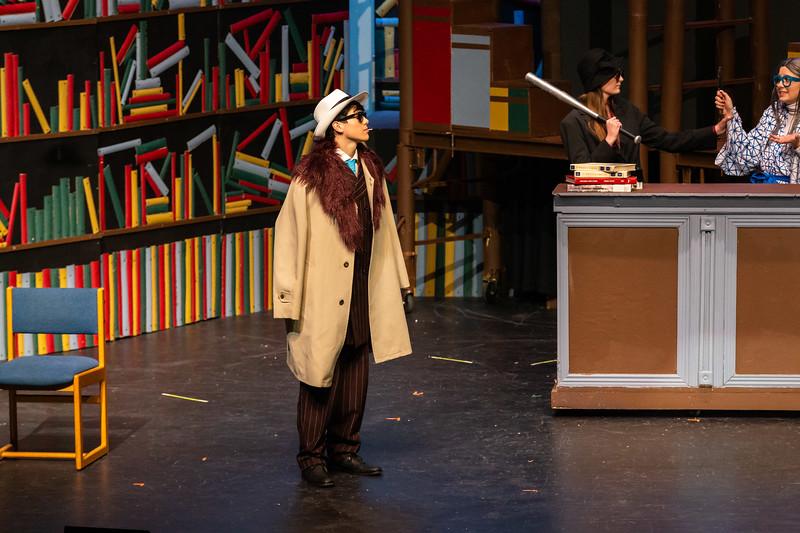 Matilda - Chap Theater 2020-458.jpg