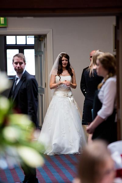 Emma & Nick Wedding-0514-543.jpg