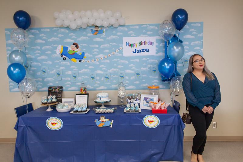 2018 Jaze Birthday(2).jpg
