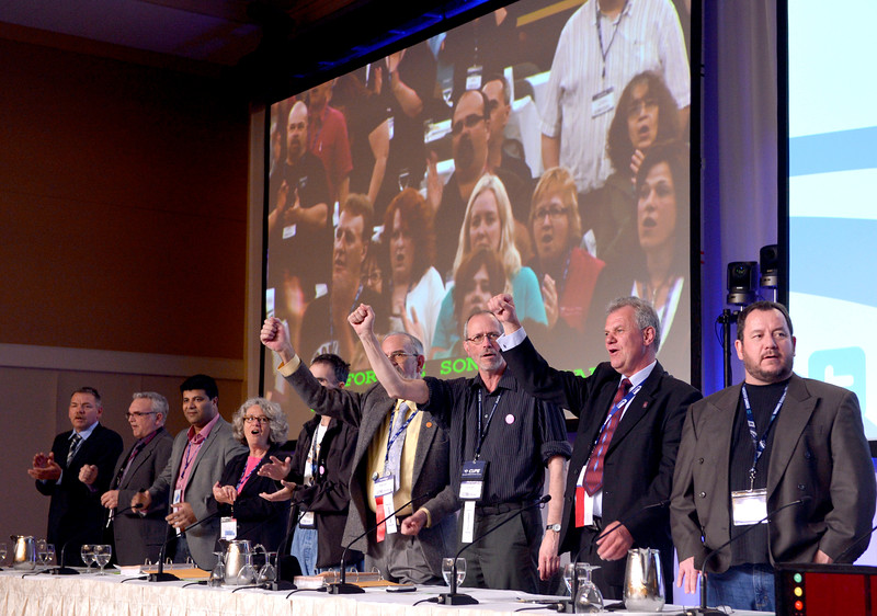 CUPE Conv Wed PM 15_0.jpg